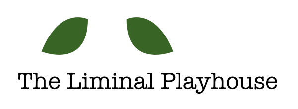 The Liminal Playhouse